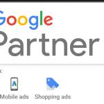 premier-google-partner-rgb-search-mobile-shop