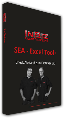 Exceltool-Check-Abstand-FirstPage-Bid-Cover-3D