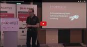 SEAcamp - Automatisierung statt Sehnenscheidenentzündung