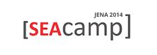 SEAcamp-Logo-2014